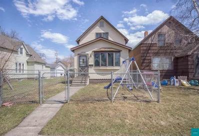 1530 Iowa Ave, Superior, WI 54880 - MLS#: 6074810