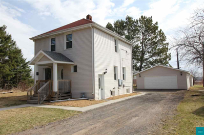 406 95th Ave W, Duluth, MN 55808 - MLS#: 6074835
