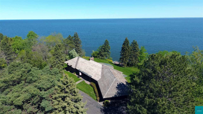 2900 London Rd, Duluth, MN 55804 - MLS#: 6074879