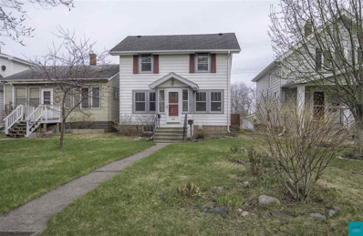 4116 W 7th St, Duluth, MN 55807 - MLS#: 6074945