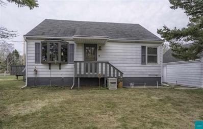 1428 Eklund Ave, Duluth, MN 55811 - MLS#: 6074962