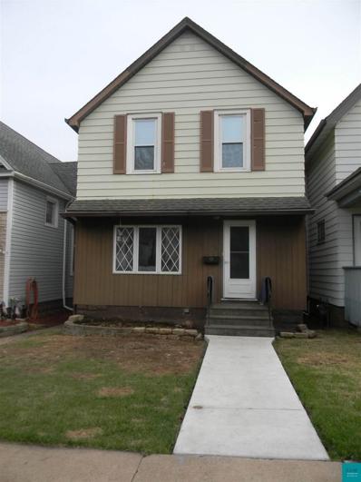 2964 Devonshire St, Duluth, MN 55806 - MLS#: 6074976