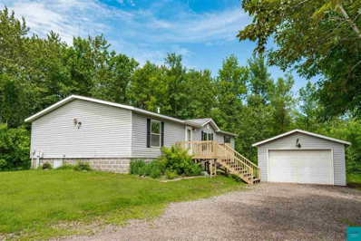 701 W Dickson St, Duluth, MN 55805 - MLS#: 6074991