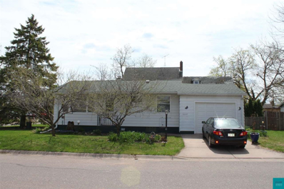 120 E 9th St, Ashland, WI 54806 - MLS#: 6075041