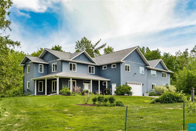 3975 Nelson Rd, Duluth, MN 55803 - MLS#: 6075168