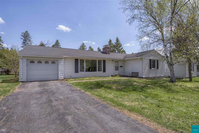 3710 Crescent View Ave, Duluth, MN 55804 - MLS#: 6075172