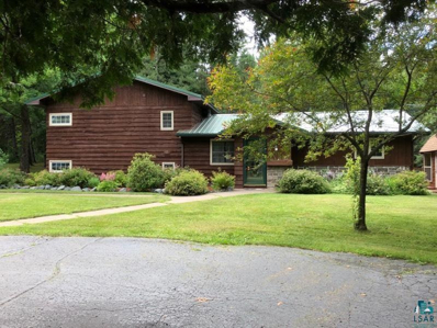 9425 Grand Ave, Duluth, MN 55808 - MLS#: 6075188