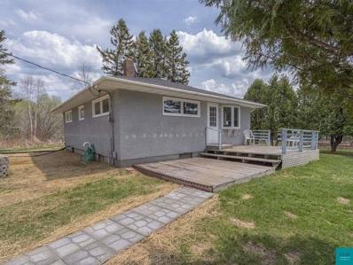 5474 Nordling Rd, Duluth, MN 55804 - MLS#: 6075253
