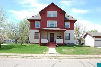 401 N Main St, Aurora, MN 55705 - MLS#: 6075338