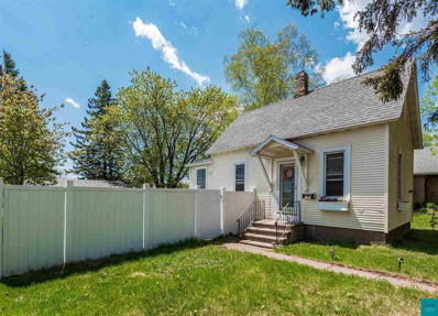 406 12th Ave, Two Harbors, MN 55616 - MLS#: 6075479