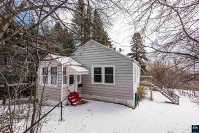 312 Kenwood Ave, Duluth, MN 55808 - MLS#: 6075546