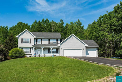 1325 Tioga Ave, Duluth, MN 55804 - MLS#: 6075567