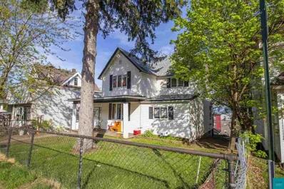114 W 5th St, Duluth, MN 55806 - MLS#: 6075599
