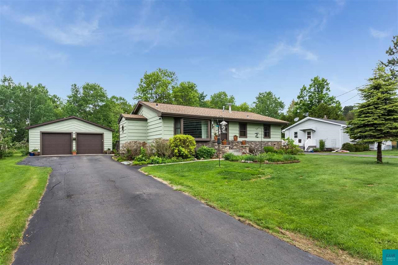 1611 N Basswood Ave, Duluth, MN 55811 - MLS#: 6075640