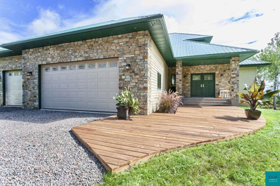 5397 McDonnell Rd, Duluth, MN 55804 - MLS#: 6075698