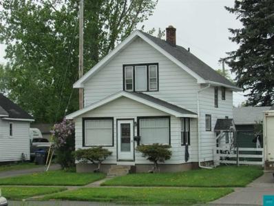1911 N 23rd St, Superior, WI 54880 - MLS#: 6075719