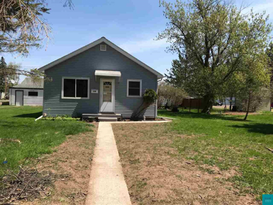 130 97th Ave W, Duluth, MN 55808 - MLS#: 6075747