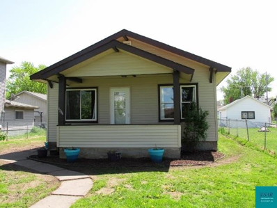 1306 Broadway St, Superior, WI 54880 - MLS#: 6075752