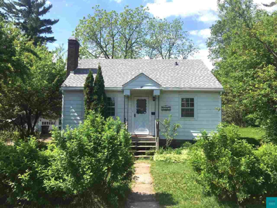 1115 N 19th Ave E, Duluth, MN 55812 - MLS#: 6075759