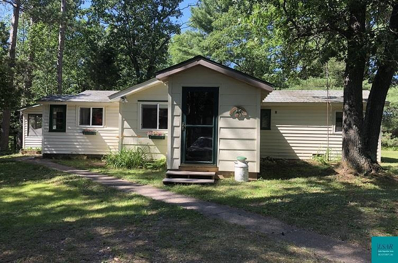 67325 Orlowski Rd, Iron River, WI 54847 - MLS#: 6075765