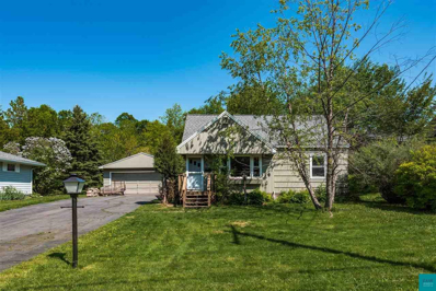 4324 Woodland Ave, Duluth, MN 55803 - MLS#: 6075797