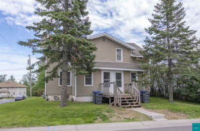 Cato Ave, Duluth, MN 55808 - MLS#: 6075875