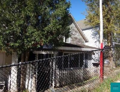 303 N 18 1\/2 Ave W, Duluth, MN 55806 - MLS#: 6075877