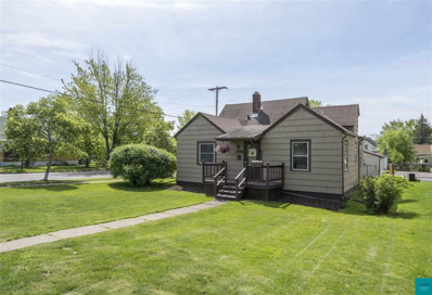4432 Cooke St, Duluth, MN 55804 - MLS#: 6075902