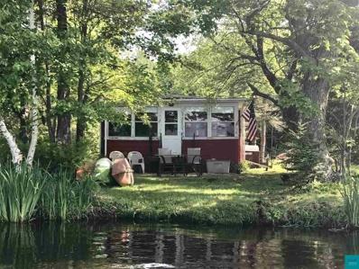 4964 E Tri Lakes Rd, Superior, WI 54880 - MLS#: 6075939