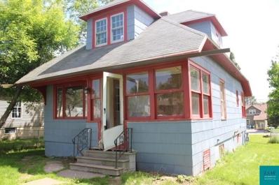 9238 Brook St, Duluth, MN 55810 - MLS#: 6076008