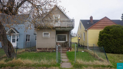 1324 Fisher Ave, Superior, WI 54880 - MLS#: 6076017