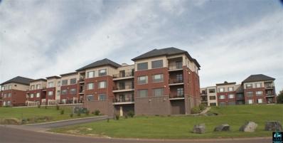 1126 Mesaba Ave UNIT 312, Duluth, MN 55811 - MLS#: 6076026
