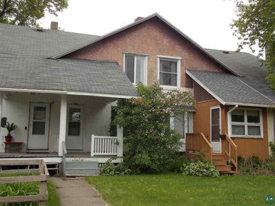 1075 86th Ave W, Duluth, MN 55808 - MLS#: 6076069