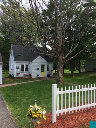 158 Terrace St, Duluth, MN 55811 - MLS#: 6076085