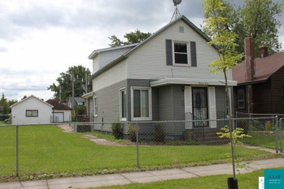 1312 Broadway St, Superior, WI 54880 - MLS#: 6076102