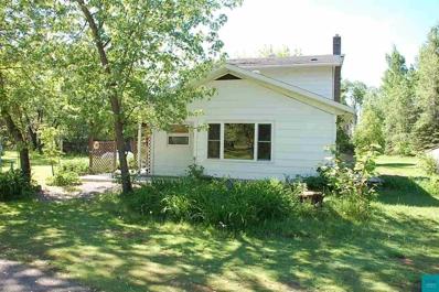 5302 Road 54, Aurora, MN 55705 - MLS#: 6076165