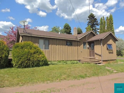 219 1st Ave E, Grand Marais, MN 55604 - MLS#: 6076190