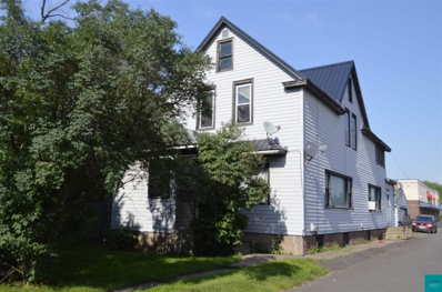 2020 Banks Ave, Superior, WI 54880 - MLS#: 6076240