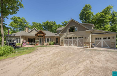 5378 Old Hwy 61, Duluth, MN 55810 - MLS#: 6076299