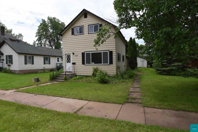 1013 4th Ave W, Ashland, WI 54806 - MLS#: 6076325