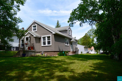820 Charles Ave, Duluth, MN 55807 - MLS#: 6076347
