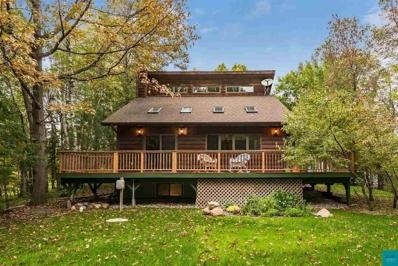 5898 N Pike Lake Rd, Duluth, MN 55811 - MLS#: 6076467