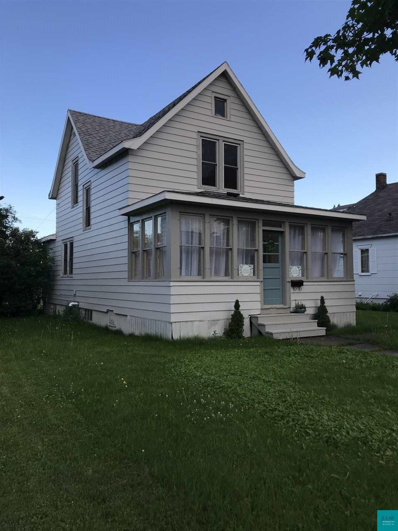 508 10th Ave, Two Harbors, MN 55616 - MLS#: 6076541