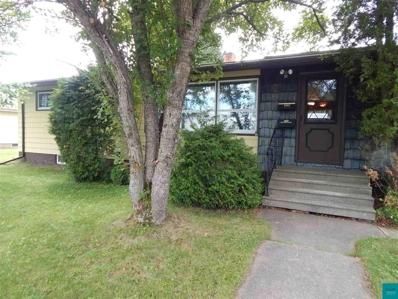1616 E Conan St, Ely, MN 55731 - MLS#: 6076545