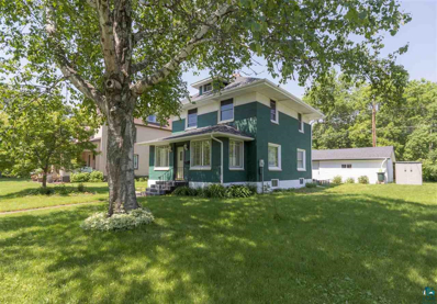 8623 Beverly St, Duluth, MN 55808 - MLS#: 6076580