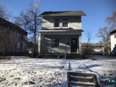 1069 85th Ave W, Duluth, MN 55808 - MLS#: 6076747