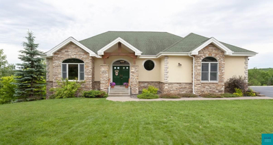 416 Hastings Dr, Duluth, MN 55803 - MLS#: 6076749