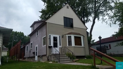 1313 102nd Ave W, Duluth, MN 55808 - MLS#: 6076785