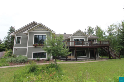 5315 N Dike Rd, Duluth, MN 55803 - MLS#: 6076927