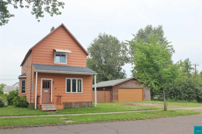 2009 Wisconsin Ave, Superior, WI 54880 - MLS#: 6076932